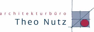 Architekturbüro Theo Nutz GmbH