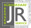 JR Vertrieb & Service