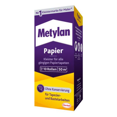 MetylanPapier 1545