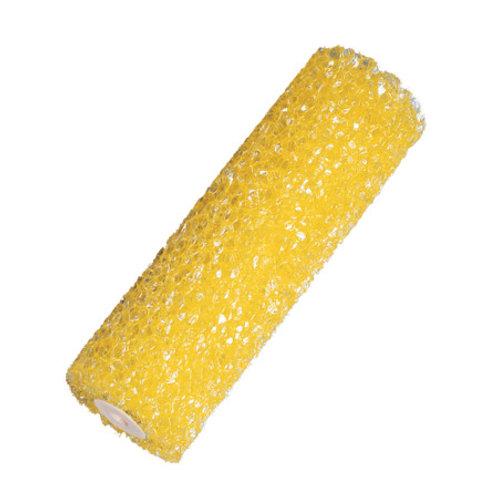 Brillux Schaumstoff-Strukturwalze 1104