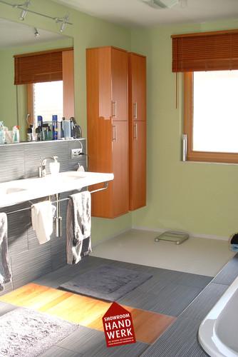 Badezimmer Grün.jpg