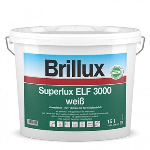Brillux Superlux ELF 3000 WUNSCHFARBTON