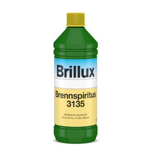 Brillux Brennspiritus 3135