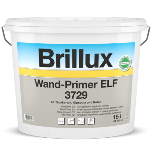 Brillux Wand-Primer 3729
