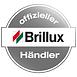 OnlineShopBillux.png
