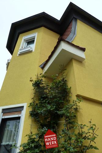 Fassade Gelb.jpg