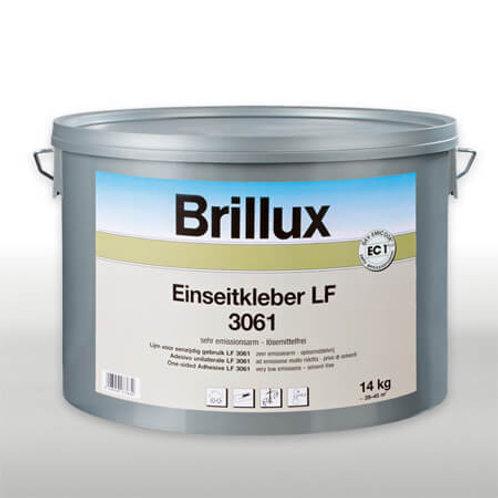 Brillux Einseitkleber LF 3061