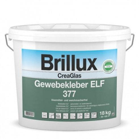 Brillux CreaGlas Gewebekleber ELF 377