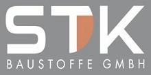 STK Baustoffe GmbH