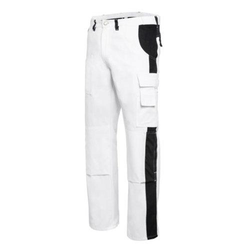 Maler-Herren-Jeansbundhose 3469