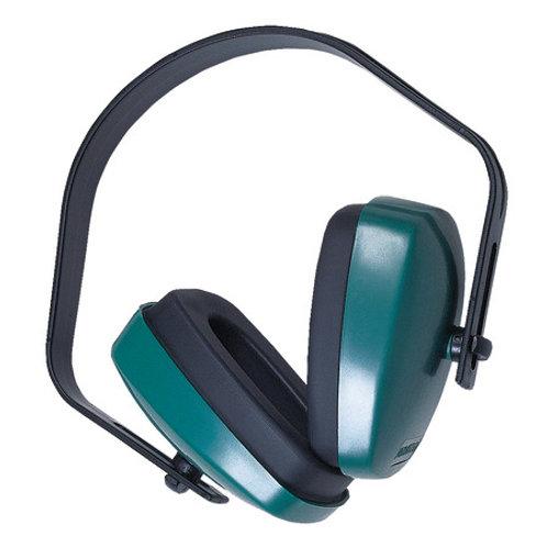 Gehörschutz 1232