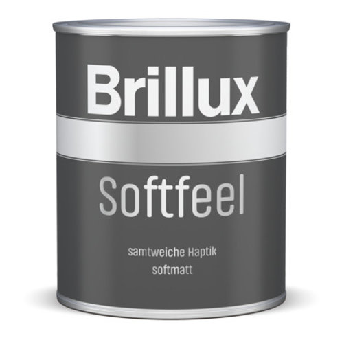 Brillux Softfeel
