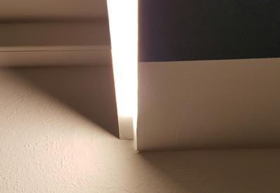 Beleuchtung aus der Nähe.jpg