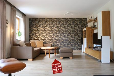 Designer Tapeten aus aller Welt Ingolstadt