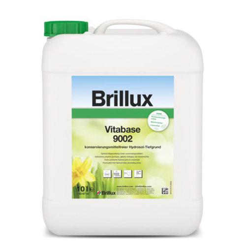 Brillux Vitabase 9002
