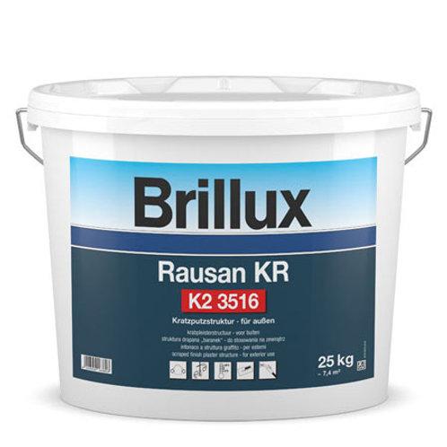 Brillux KR-K2 3516