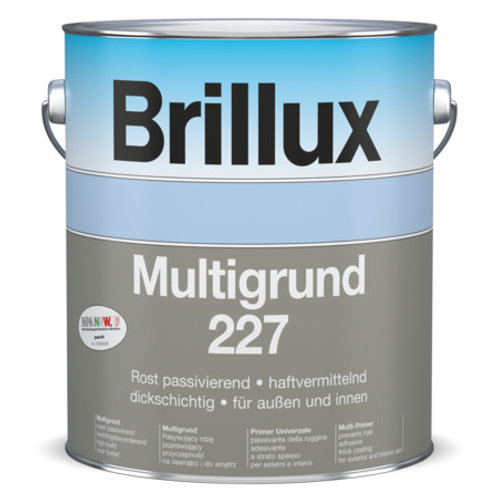 Brillux Multigrund 227