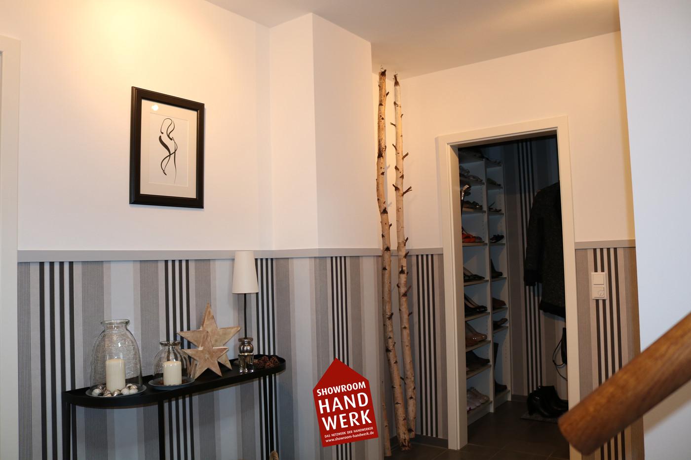 Designer Tapeten aus aller Welt Regensburg