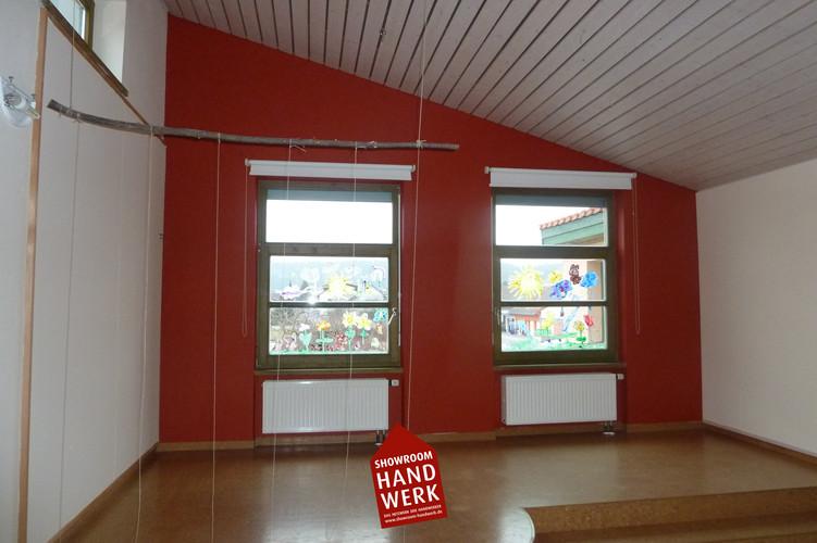 Rote Wand.jpg