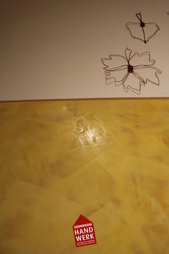 Calce Liscia Oberfläche.jpg