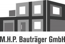 M.H.P GmbH