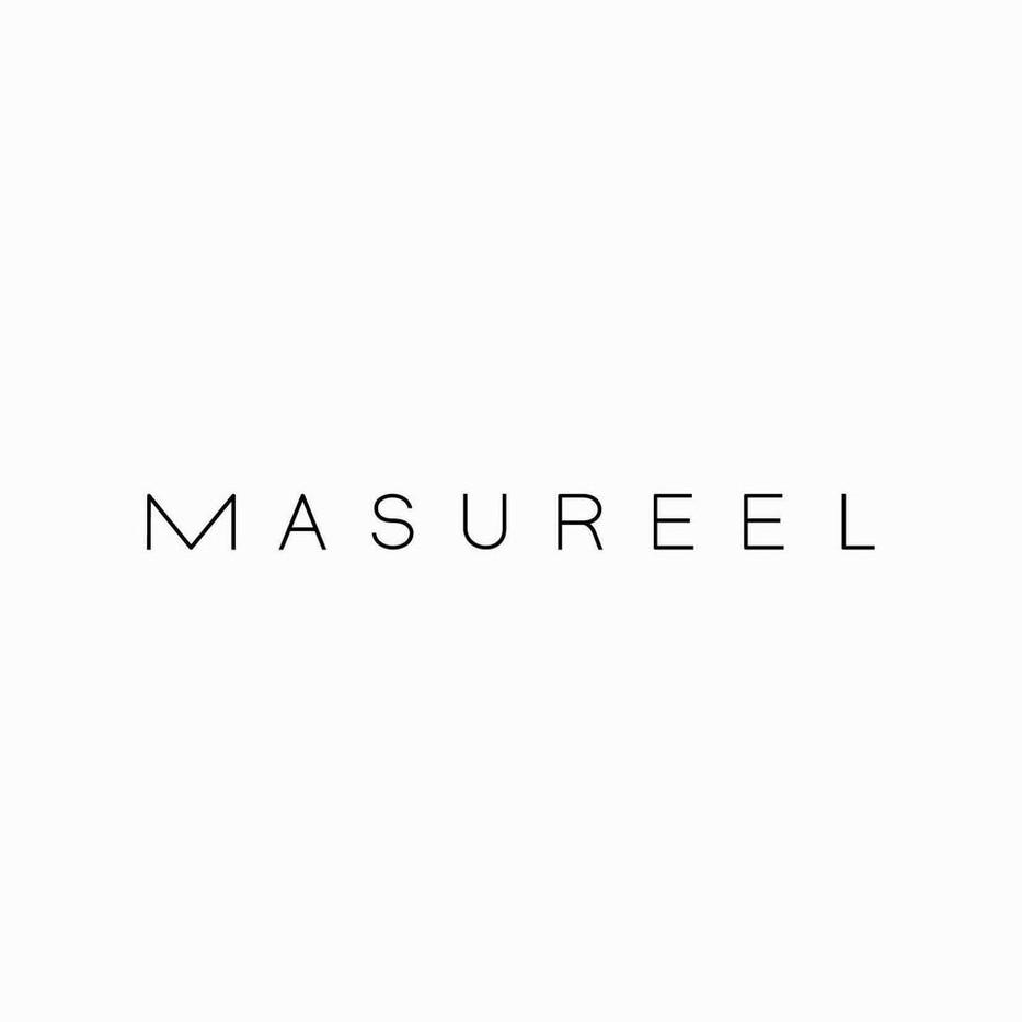Masureel