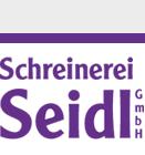 Schreierei Seidl GmbH