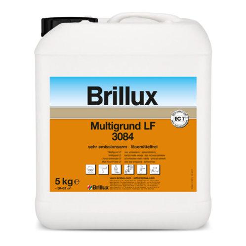 Brillux Multigrund LF 3084