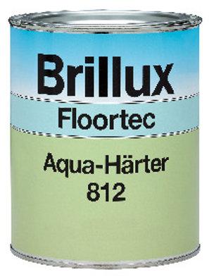 Floortec Aqua-Härter 812