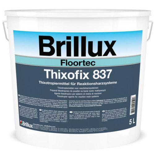 Brillux Floortec Thixofix 837