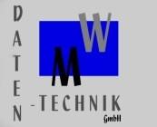MW Datentechnik GmbH