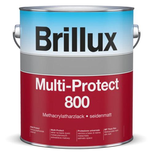 Brillux Multi-Protect 800