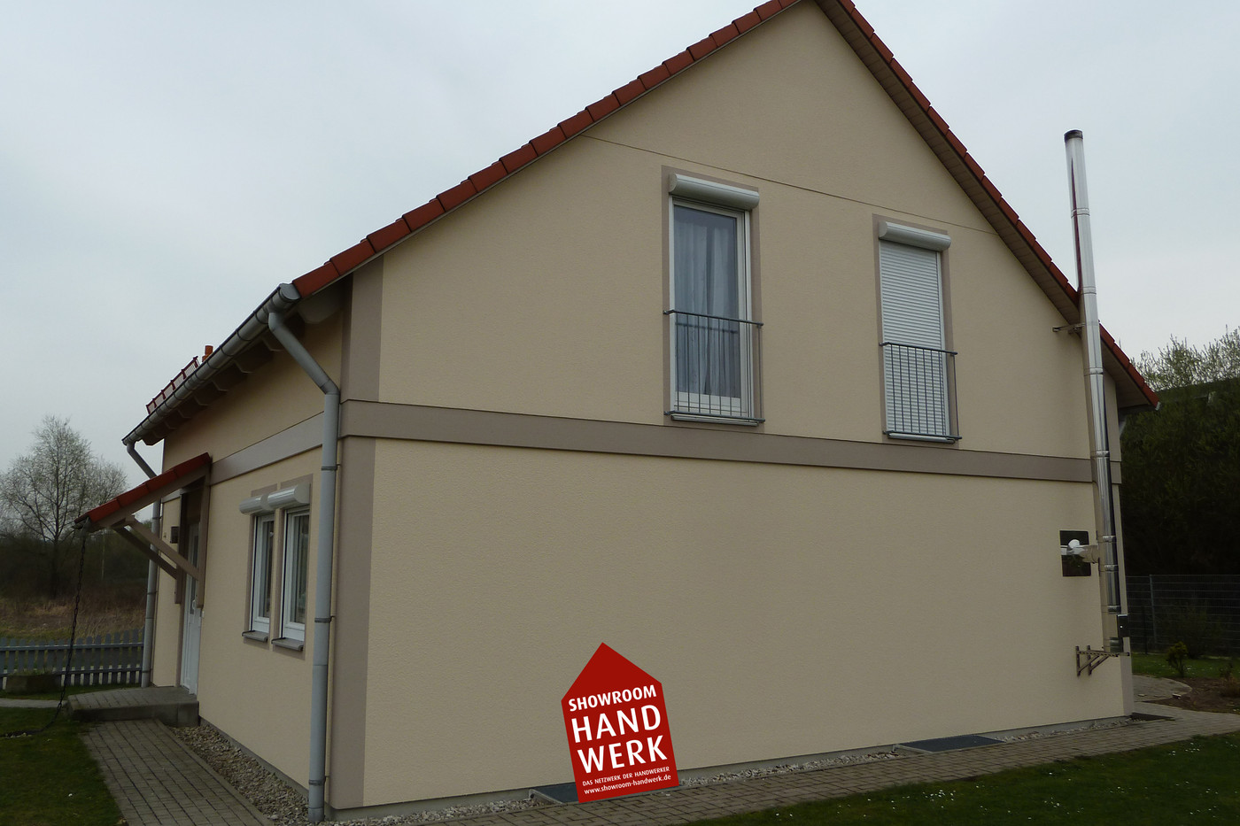 Fassade in Creme-Beige.jpg