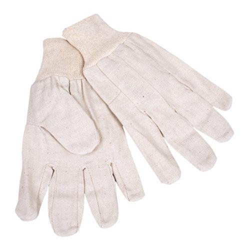 Textilhandschuhe 1136