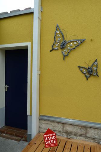 Dekoration Gelbe Fassade.jpg