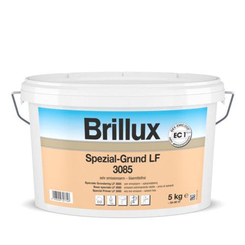 Brillux Spezial-Grund LF 3085