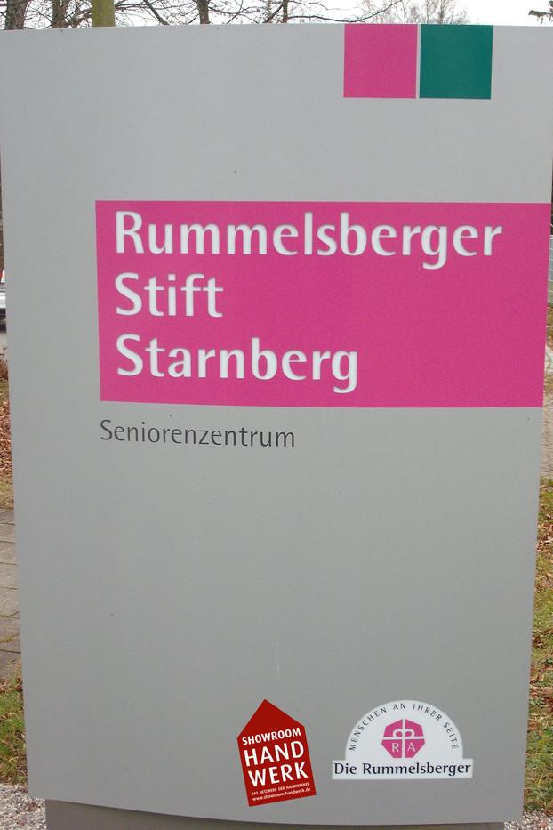 Rummelsberger Stift.jpg