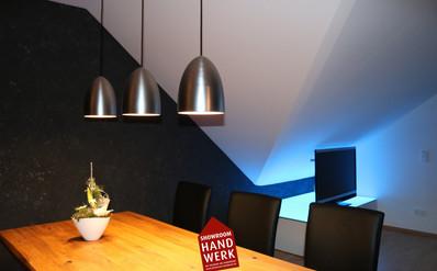 Wohnzimmer_Gestaltung.jpg