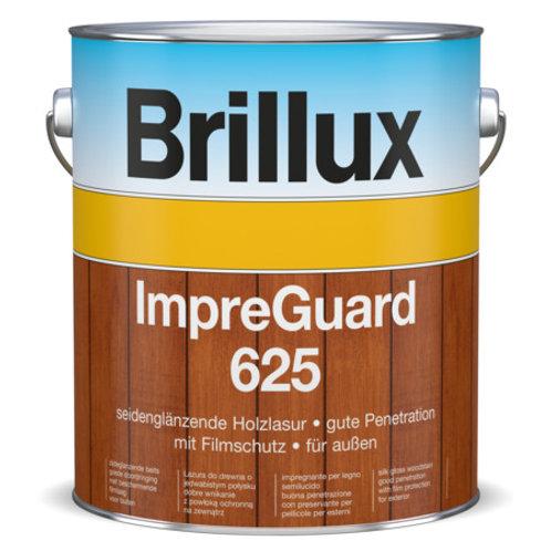 Brillux ImpreGuard 625 WUNSCHFARBTON