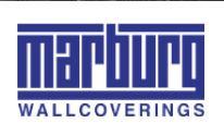 MARBURGER TAPETENFABRIK J.B. Schaefer GmbH & Co. KG