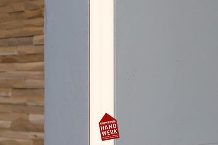 Betonschutz & Sanierung Berngau