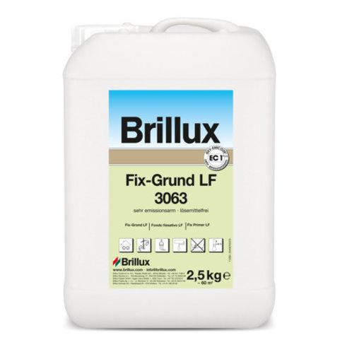 Brillux Fix-Grund LF 3063