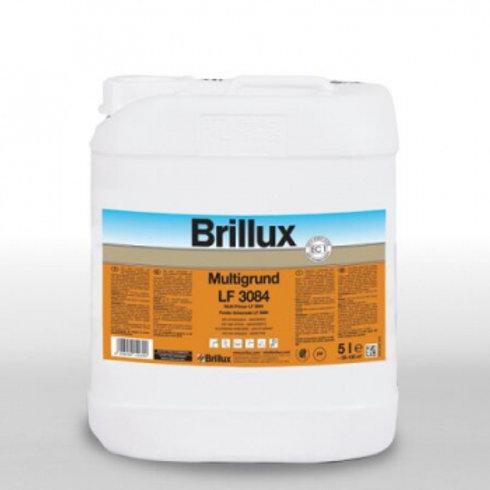 Brillux Multigrund LF 3084 EC 1