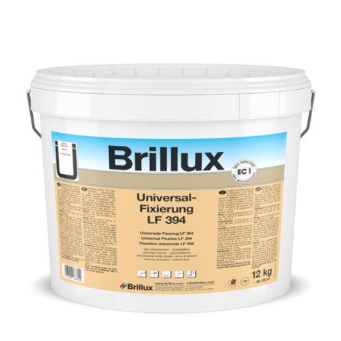 Brillux Universal-Fixierung LF 394