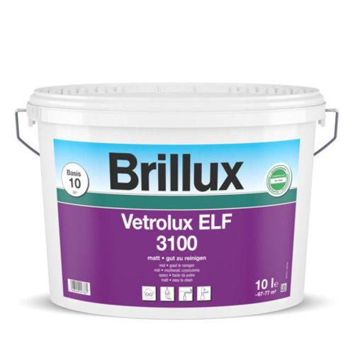 Brillux Vetrolux 3100 WUNSCHFARBTON