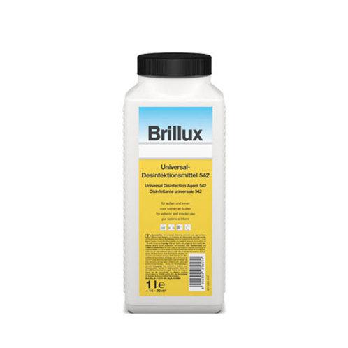 Brillux Universal Desinfektionsmittel 542