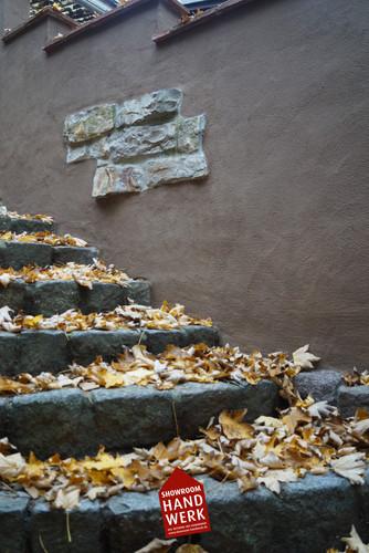 Mauer in Schockoladenbraun.jpg