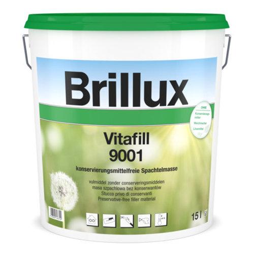 Brillux Vitafill 9001