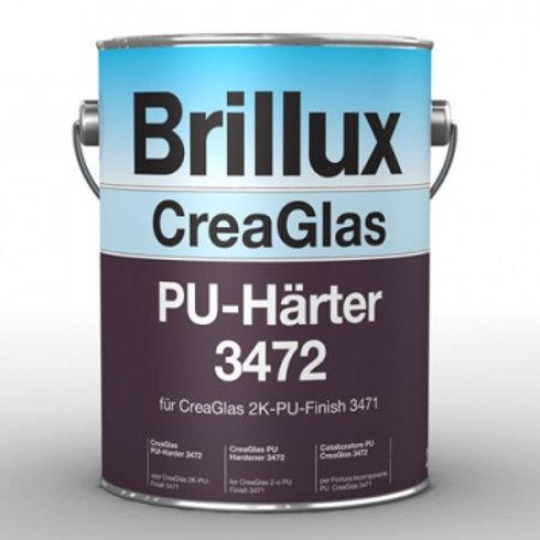 Brillux CreaGlas PU-Härter 3472