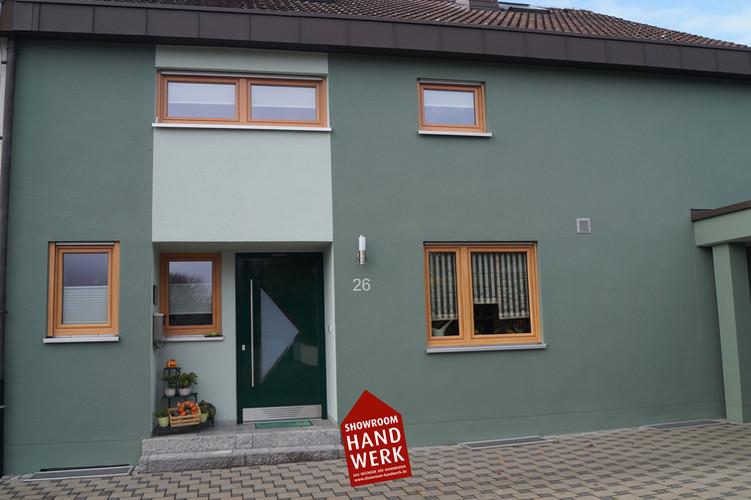 Grüner Eingang.jpg